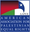 American Association for Palestinian Equal Rights