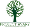 Project AVARY