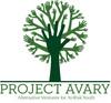 Project AVARY