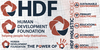 Human Development Foundation-HDF
