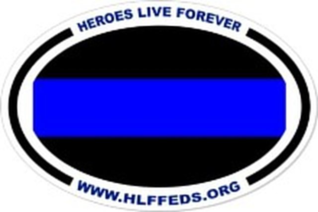 Help establish a new nonprofit for our fallen brothers & sisters