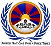United Nations for a Free Tibet