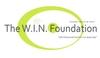 WIN Foundation
