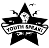 Youth Speak! Collective