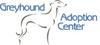 Greyhound Adoption Center