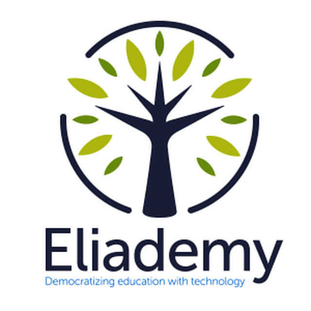 Democratize education with technology