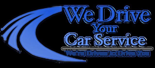 Designated Drivers