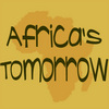 Africa's Tomorrow