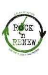 ROCK N RENEW A DELAWARE NON-PROFIT ORGANIZATION