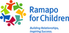 Ramapo for Children