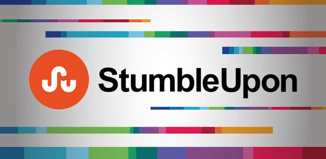 Pressure StumbleUpon to end discrimination against LGBTQ communities