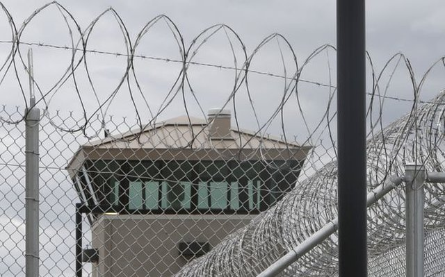 Demand Gov. Brown launch an investigation into the mass sterilizations of women at CA prisons