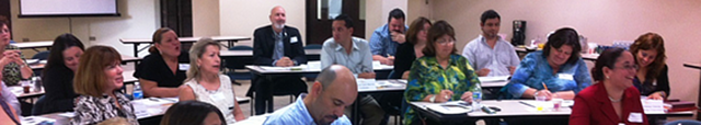 Asesores Financieros Comunitarios, Inc.