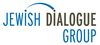 Jewish Dialogue Group