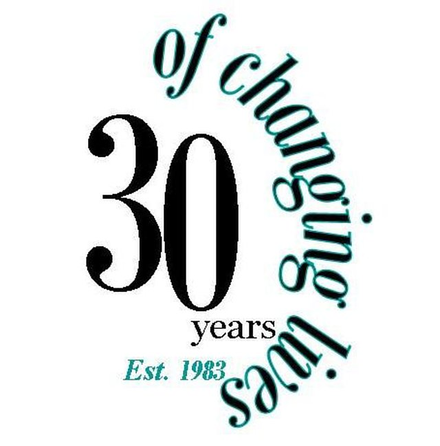 Join The Eli Home in Celebrating 30 Years of Changing Lives and Help Save an Abused Child Today!