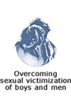 Male Survivor: The National Organization against Male Sexual Victimization