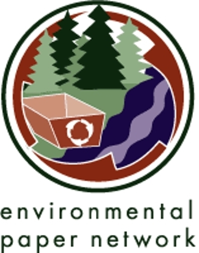 environmental paper Buy environment paper products by neenah paper in packs or in bulk at the paper mill store save money with rewards & discounts with free shipping available.