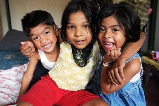 raise support for Escuela Adelante, a school in Rivas, Nicaragua.