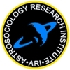 Astrosociology Research Institute