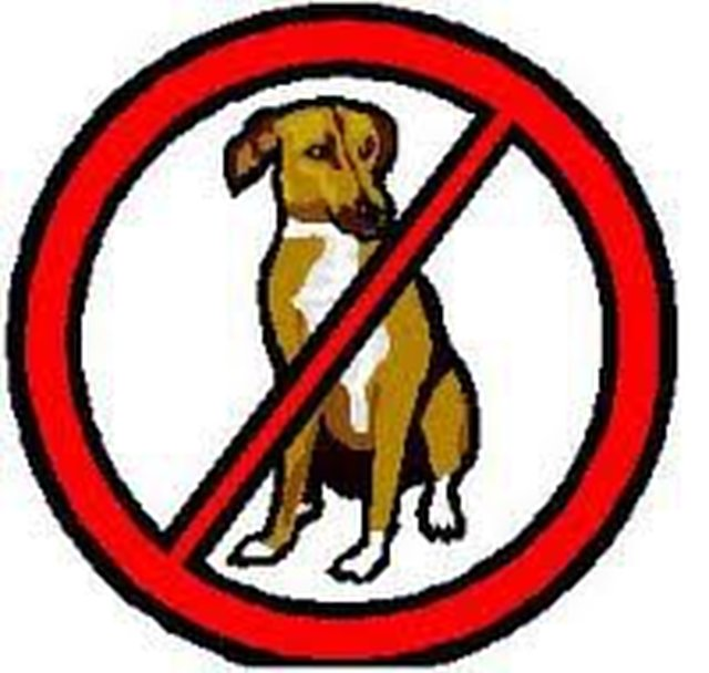 "We DEMAND that ""I hate dogs"" be Removed and Banned from Facebook!"