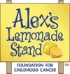 Alex's Lemonade Stand Foundation - Fight Childhood Cancer!
