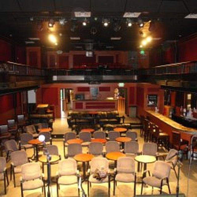 SAVE The Abbey Theatre in Durango CO!!