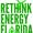Rethink Energy Florida Inc