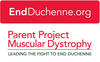 End Duchenne