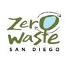 Zero Waste San Diego
