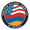 Armenian National Committee of America