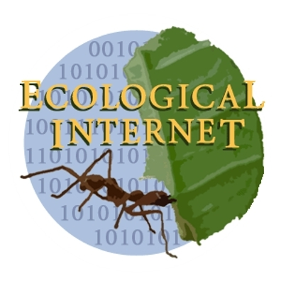 environment protection and ecological knowledge