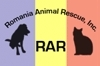 Romania Animal Rescue