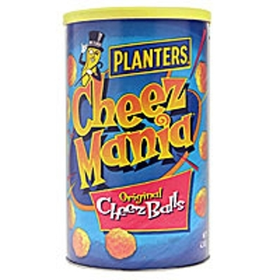 Bring back Planters cheese balls !!! · Causes on mr. peanut, planters peanuts, stove top stuffing, kraft cheese nips, a1 steak sauce, planters cheese puffs, oscar mayer, planters cheese curls, bingo balls, nike soccer balls, planters product, prince polo, miracle whip, kraft singles, planters cheese ba s, planters honey roasted cashews, boca burger,