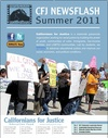 Californians for Justice