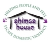 Help People and Pets Escape Domestic Violence