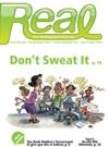 Real Magazine