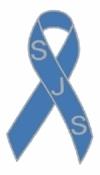 Stevens Johnson Syndrome Awareness