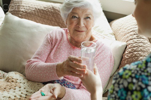 allow medical assisted suicide for terminally ill patients