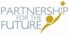 Partnership for the Future, Inc.