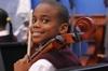 Education Through Music