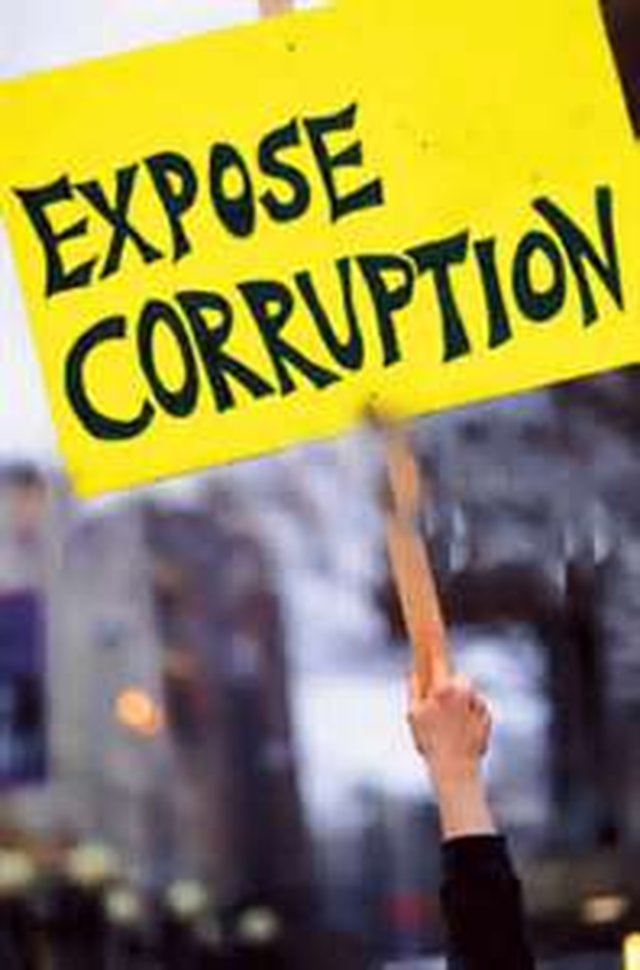 short essays corruption In all department like police politics corruption in pakistan full and short essay 2018 speech in english with an outline for css causes and analysis download pdf.