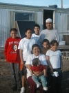 Solar Energy for Lakota Families