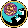 Furry Ferret Rescue (FURRY Inc)