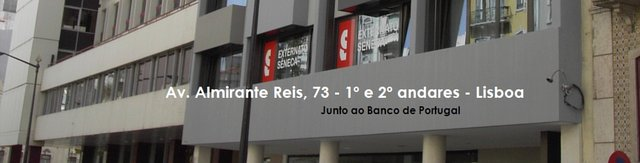 EXTERNATO SÉNECA Campanha com a SOS Animal – Grupo de Socorro Animal de Portugal