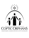 Coptic Orphans Support Association