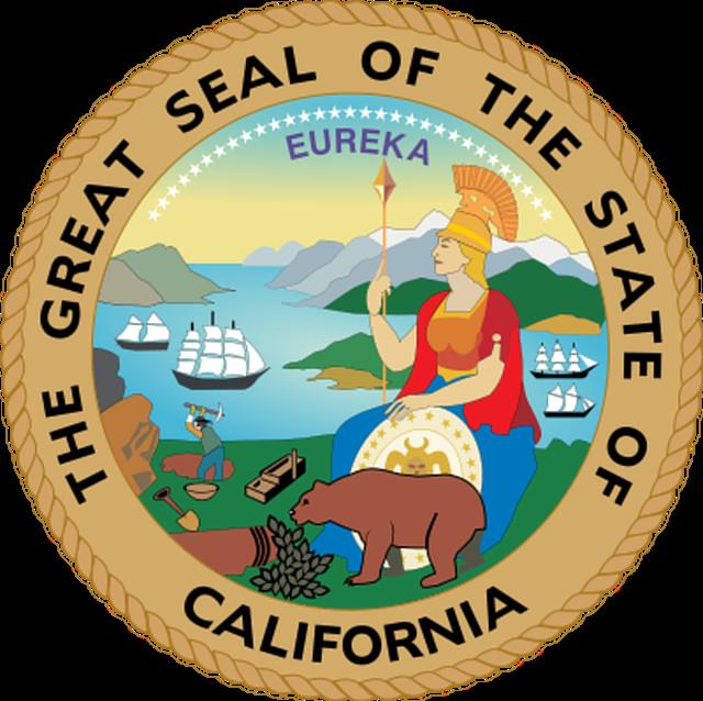 Pedestrian Safety in Eureka California: Awareness