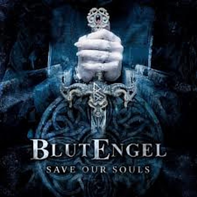 Petition to bring Blutengel back to North America