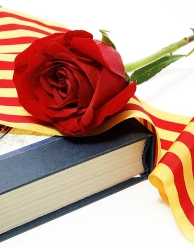 save the Catalan language