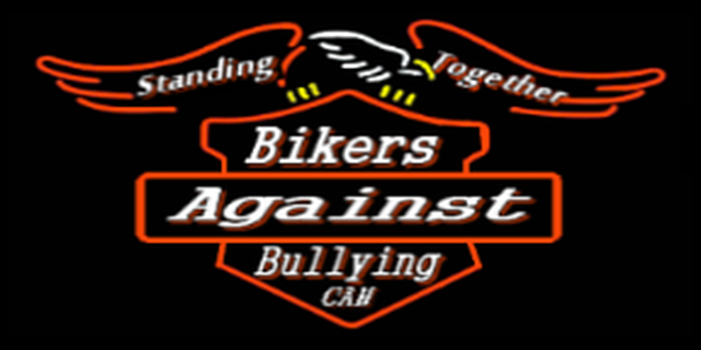 BIKERS AGAINST BULLYING (CANADA)