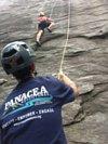 Panacea Adventures